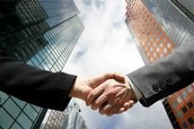 «НафтаЭКО инжиниринговая компания» стала соинвестором разработки антикоррозийной технологии.