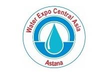 Посетите наш стенд на выставке SU ARNASY — Water Expo Central Asia 2017